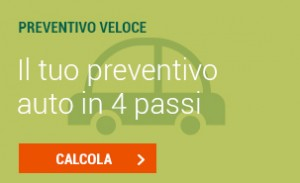 preventivo_home_calcola